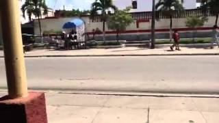 Placetas Cuba