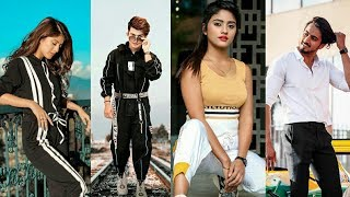 New TikTok Video | tik tok video | Adnaan, Faiz Baloch, Lucky dancer, Arishfa Khan, Riyaz Ali