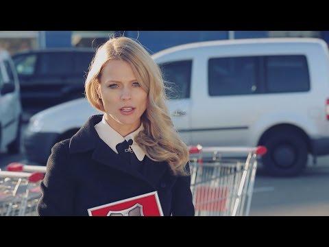 Перевірка найбільших мережевих супермаркетів. Інспектор Фреймут - 5 серія, 3 сезон