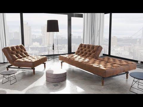 Как покупать мебель в Италии онлайн самостоятельно