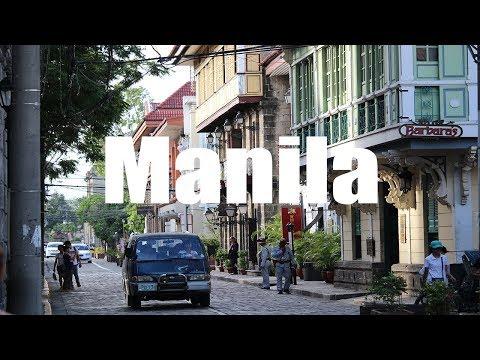 asiatique datant de Manille sites de rencontres à San Diego