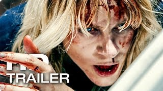 UNFRIEND Trailer 2 German Deutsch (2016)