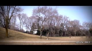 2013 - Earnscliffe Park, Brampton, Ontario, Canada