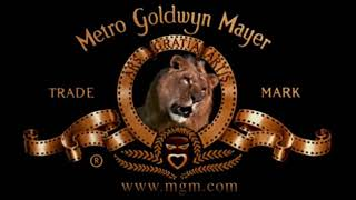 Metro-Goldwyn-Mayer / United Artists (2007)