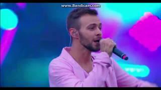 Макс барских - моя любовь (Europa Plus LIVE 2017)