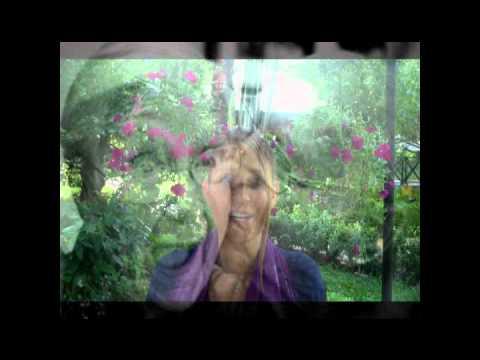Atsumi Retreat Healing Center In Phuket,Thailand