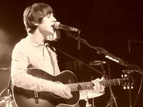 Jake Bugg - Note to Self - 53 Degrees Preston - 13th Feb 2013
