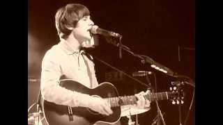 Jake Bugg - Note to Self - Live @ 53 Degrees Preston - 13th Feb 2013