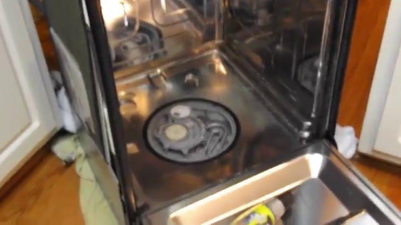 Dishwasher Dmt300rfs Heavy Light Blinking Dishwasher Dmt300rfs Heavy Light  Blinking . Dishwasher Dmt300rfs Heavy Light Blinking ...