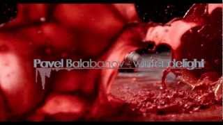Pavel Balabanov _ winter delight (liquid dubstep)
