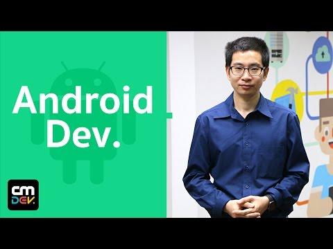 Android Dev : การแยกไฟล์ Layout (Phone, Tablet และ แนวตั้ง-นอน) ด้วย Qualifiers (ตอนที่ 1#)