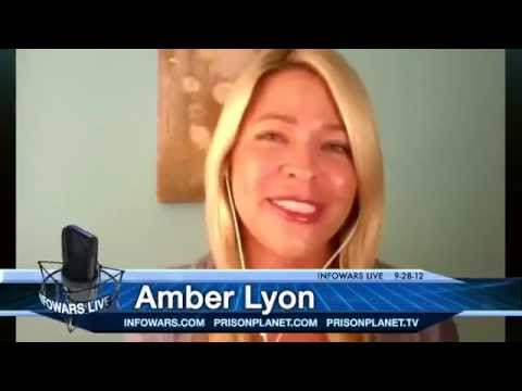 CNN Exposed Caught Producing State-sponsored 'News' in Bahrain - Women4Truth Amber Lyon