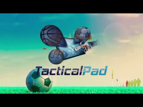 tacticalpad: coach's whiteboard, sessions & drills hack