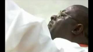 Artist Bishop Michael Osei Bonsu Song Awurade Me Hia Wo