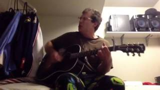 561. Hurts Like Heaven (Coldplay) Cover by Maximum Power, 10/1/2015