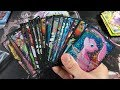 I PULLED 20 REAL ULTRA RARES IN ONE BOOSTER BOX... (MUST WATCH)