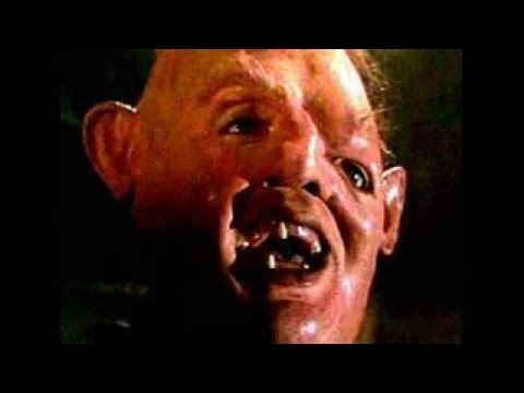 Why We Never Got To See The Goonies 2
