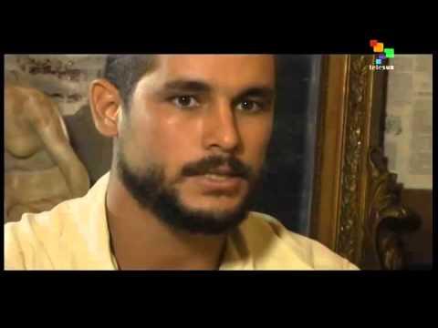 Interviews From Havana: Cuba's Economic Reforms