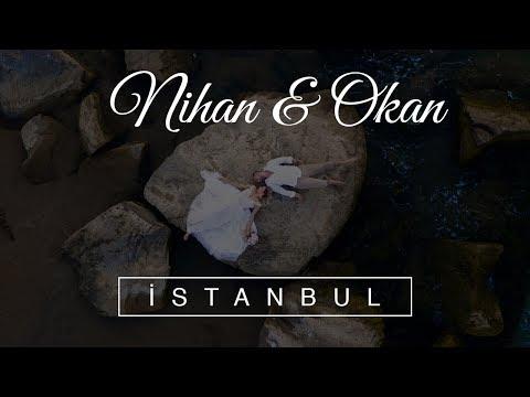Düğün Klibi 2018  Nihan & Okan