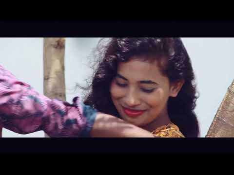 dil-de-diya-hai-new-hindi-song-2019-kamalahmed-jacks
