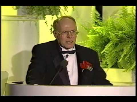 2003 IEEE Honors Ceremony