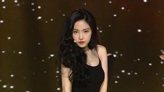 에이핑크 1도없어 교차편집 Apink I'm so sick stage mix (feat.8년차 걸그룹의 위엄을 보여주는)