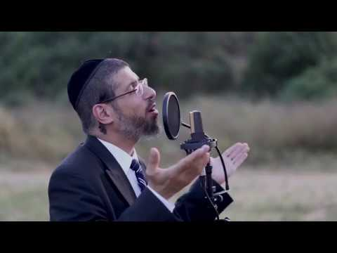 שרוליק רייזמן - מה תשתוחחי, דאווענען | Srulik Raizman - Mah Tishtochachi, Davenen