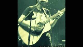 Repeat youtube video Runaway by Ezra Band - Studio version