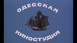 Дежа вю (Русский трейлер)