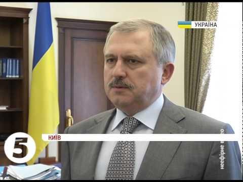 Депутати Луганська висловили