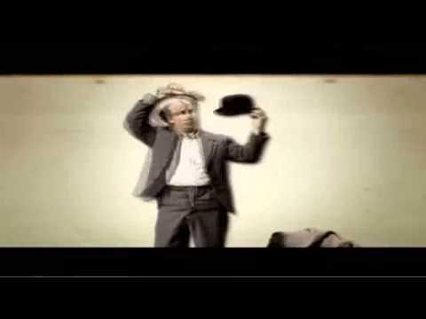 Samuel Beckett - Ato sem Palavras II ( Acte Sans Paroles II)
