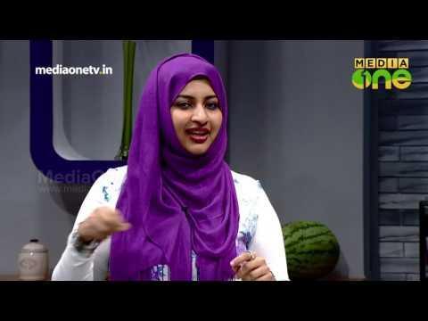 Pachamulaku | Cookery Show – Chocolate Muffins (Episode 198)