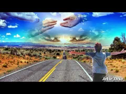 I Know The Lord Will Make A Way For Me © Video Clips By Jovie DiNo Jansen