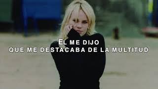 Duffy - Too Hurt to Dance (Subtitulada al Español)