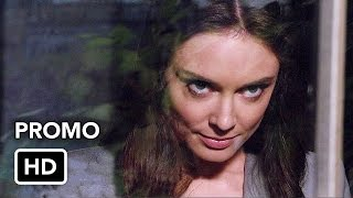 Marvel's Agents of SHIELD 4x09 Promo (HD) Season 4 Episode 9 Promo - LMD