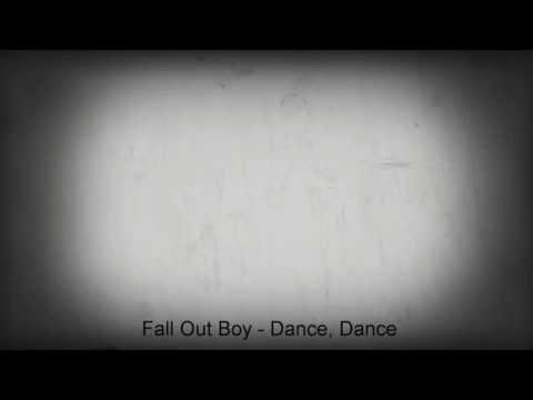 All The Old Things Original Vocals + Lyrics (Pop Punk mashup)
