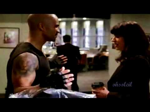 Criminal Minds - The Team - That Don't Impress Me! from YouTube · Duration:  3 minutes 42 seconds