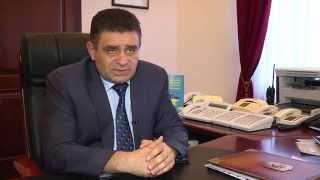 Коментар Терещука Олександра щодо затримання групи торговців зброєю