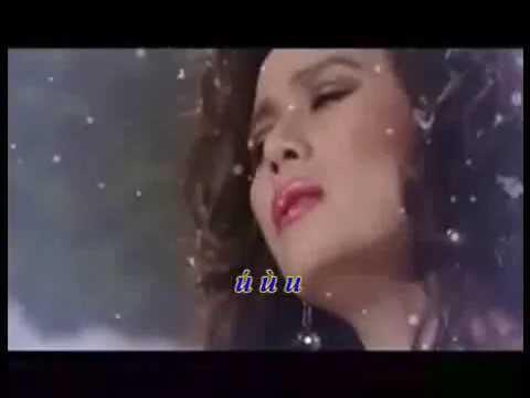 Karaoke Tuyết Rơi - nhạc Pháp , lời Việt Hùng Lân
