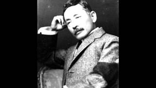 http://digital.asahi.com/articles/ASG4N05FSG4MUCVL00K.html 100年前...