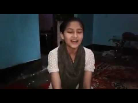 Is video ko dekh kar aap ko ladkio ka sach