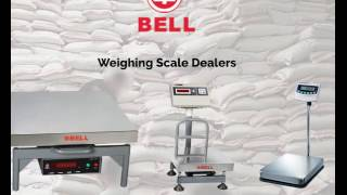 #Electronic Weighing Scales Manufacturers,#weighing scales dealers,#Industrial Scales Manufacturers