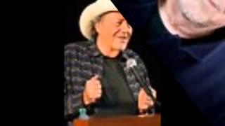 Watch Bobby Bare Woman You Have Been A Friend To Me video