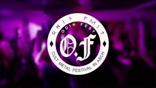 Pozvánka: Electro Hell + Odin Fest