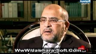 رفعت الجلسة قضية شكري شيخ روحه في صفاقس