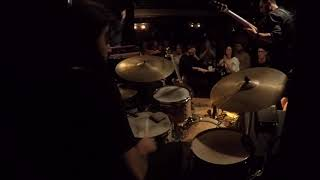 Cazzip Project - H.I.P. (Live at Nardis Jazz Club)