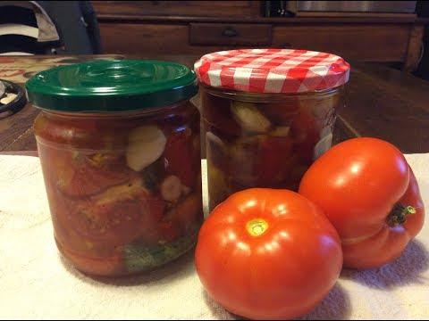conserves-de-tomates-confites---en-direct-du-potager--