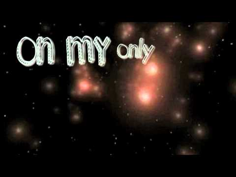 "Owl City - ""Galaxies"" Lyric Video"