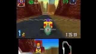 Rockman Battle & Chase Part 2: We