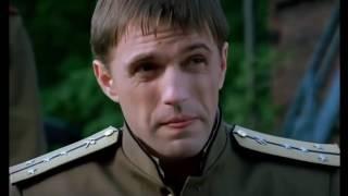 Новый Военный фильм боевик, драма